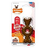 Nylabone DuraChew Ring Bone Dog Chew