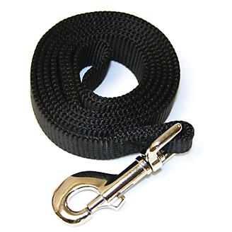 Leather Brothers Nylon Dog Leash