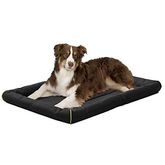 Midwest Quiet Time Maxx Pet Bed