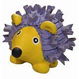 Hugglehounds Ruff-Tex Violet the Hedgehog