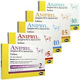 Anipryl for Dogs