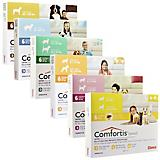 Comfortis Chewable Tablet
