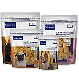 C.E.T. Enzymatic Dental Dog Chew