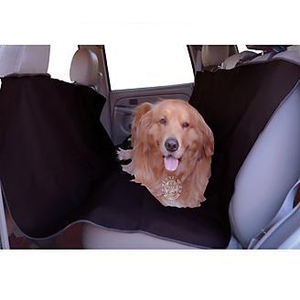 Universal Waterproof Hammock Back Seat Cover