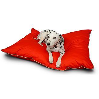 Majestic Super Value Dog Pet Bed