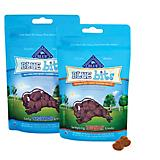 Blue Buffalo Blue Bits Dog Treat