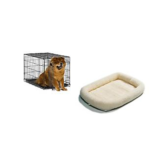 Basic Puppy Kit Medium
