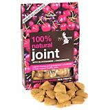 Isle of Dogs Natural Joint Support Dog Treat