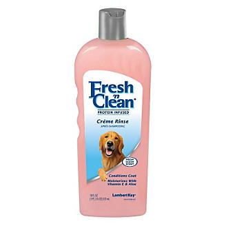Fresh N Clean Original Scent Creme Rinse