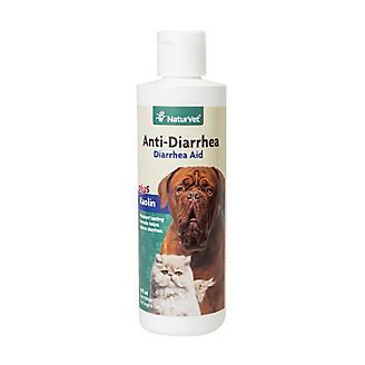 NaturVet Anti-Diarrhea Pet Supplement