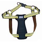 K9 Explorer Reflective Dog Harness