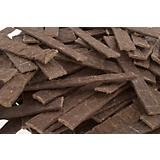 Jones Naturals Beef Jerky Dog Treat