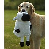 Doggles Milk Jug Dog Toy