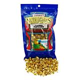 Lafeber Parrot Popcorn Nutri Berries