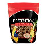 eCotrition Essential Canary/Finch Bird Food