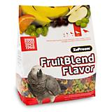 ZuPreem Fruit Blend Medium/Large Bird Food