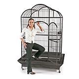 Prevue Silverado Macaw Bird Cage