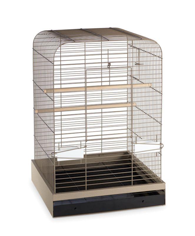 Prevue Pet Madison Bird Cage Putty