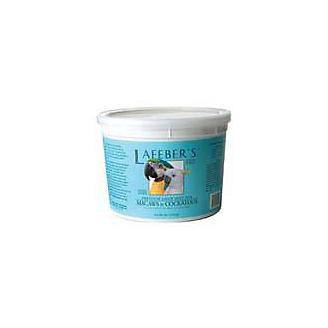 Lafeber Macaw/Cockatoo Pellets