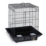 Prevue Clean Life 850 Bird Cage