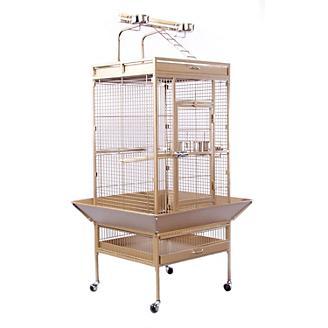 Prevue 3152 Select Signature Parrot Cage