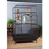 Prevue Empire Extra Large Bird Cage