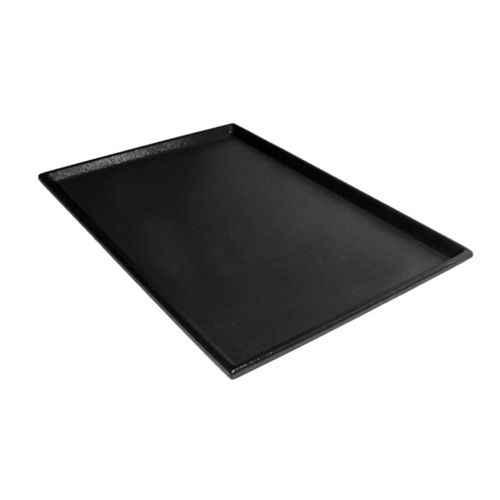 Critter nation replacement pan