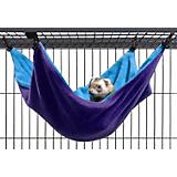 Ferret Nation Ferret Hammock