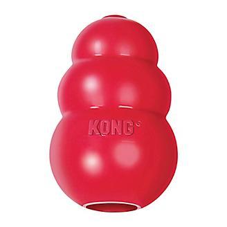 KONG Small Animal Toy