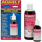 Acurel Water Clarifier