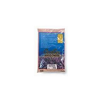 Carib Sea Aragonite Reef Sand Substrate