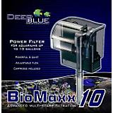Deep Blue BioMaxx Power Filter