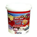Red Sea Fish Pharm Coral Pro Salt