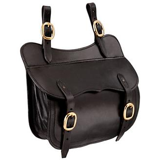 Australian Outrider Collection Saddle Pocket