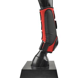 Basic Tendon Combo Skid Boots