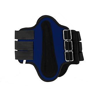 Basic Neoprene Splint Boots