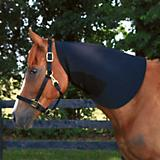 Horse Neoprene Full Neck Sweat
