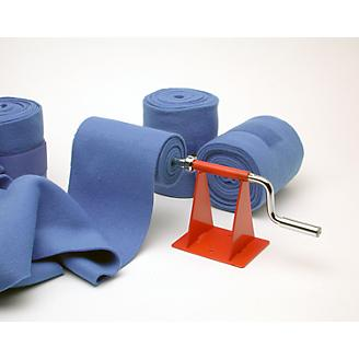 Wrap and Bandage Roller