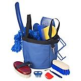 Show Time Groomers Set W/Tote
