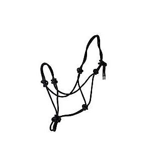 Basic Poly Rope Halter