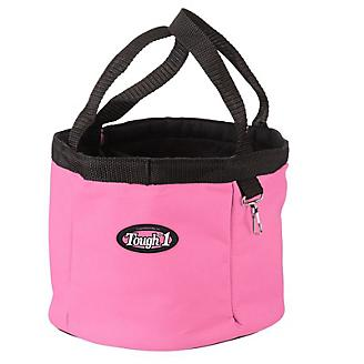 Tough-1 Groom Caddy Tote