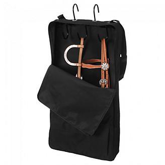 Tough-1 Hanging 3-Hook Tack Carrier Bag