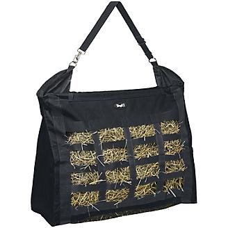 Hay Bag with Dividers