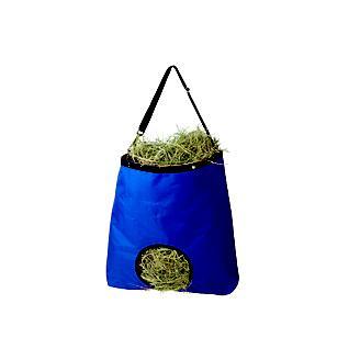 Nylon Lined Hay Bag