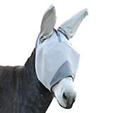Cashel Crusader Mule Fly Mask with Ears