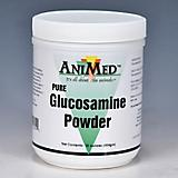 AniMed Pure Glucosamine Powder