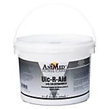 AniMed Ulc-R-Aid Horse Supplement