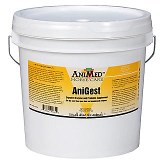 AniMed AniGest Probiotic Supplement