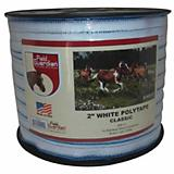 Field Guardian 2In Polytape Classic 14 Wire