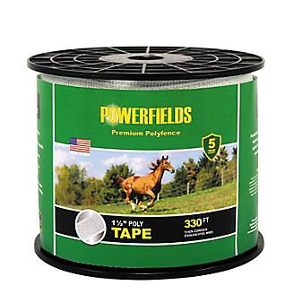SafeFence Electro-Web Poly Tape